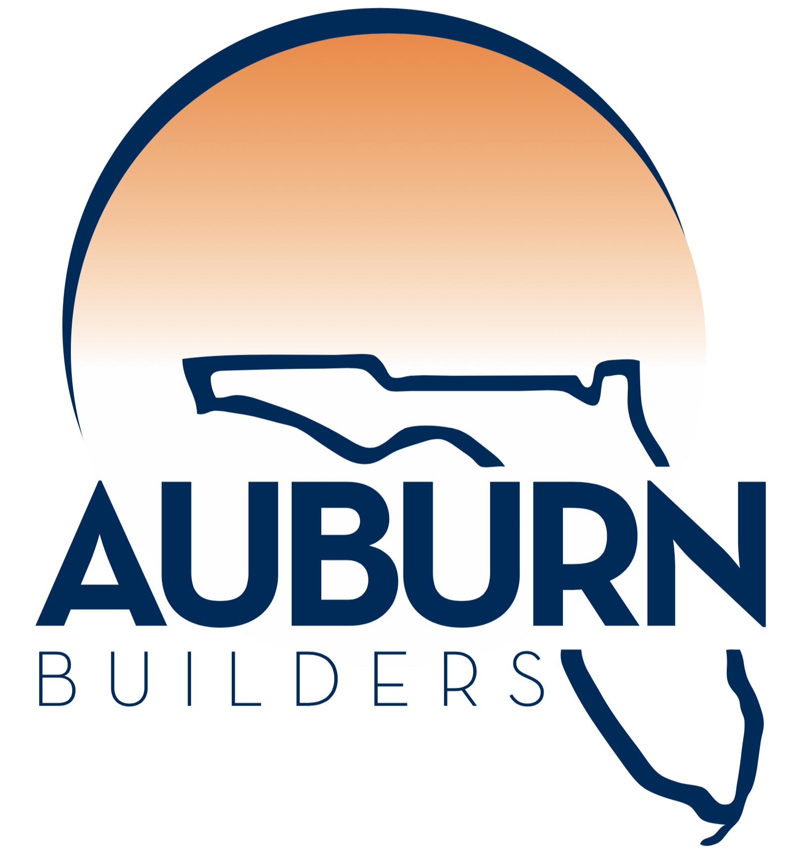 Auburn Builders